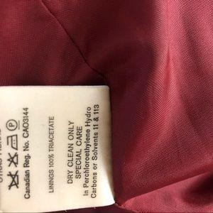 Jaeger London Jackets & Coats - Jaeger London plaid check blazer jacket 🇬🇧